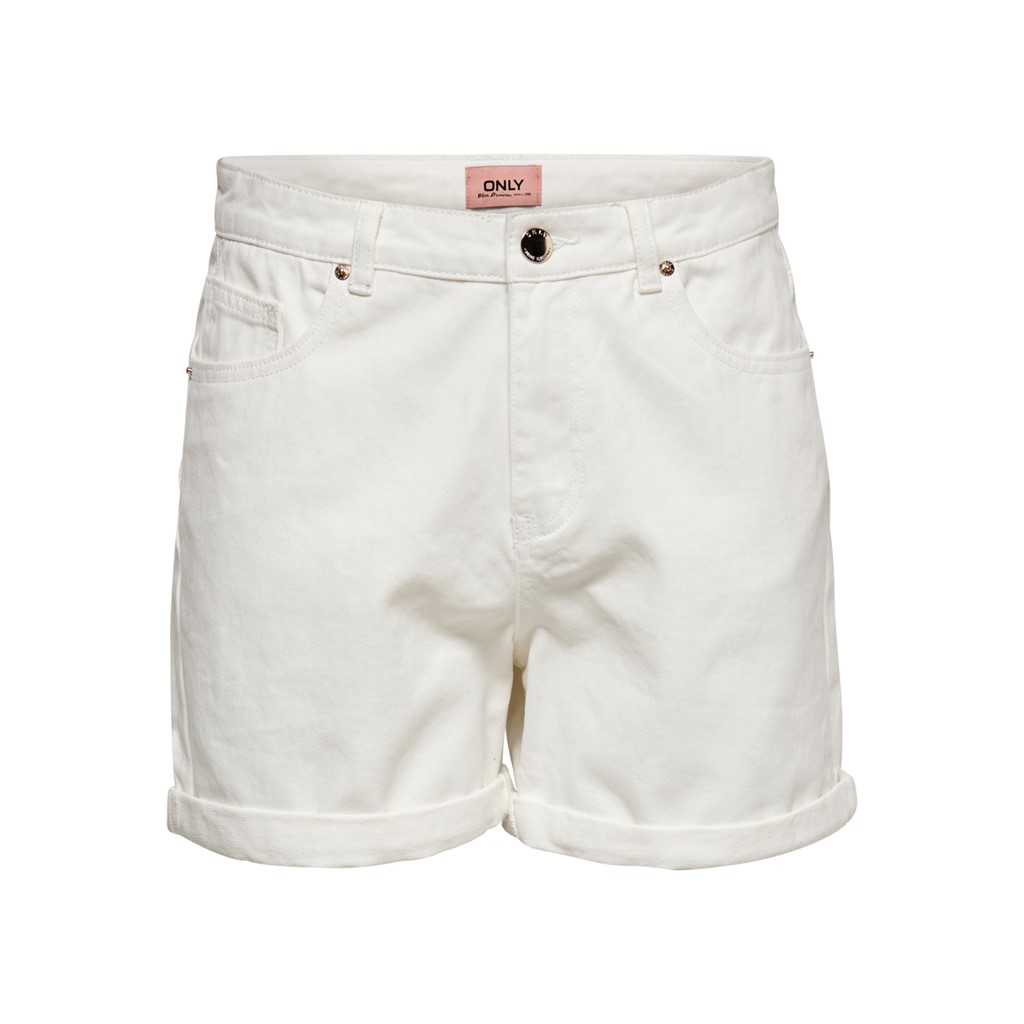 Only Shorts Phine in 3 Farben