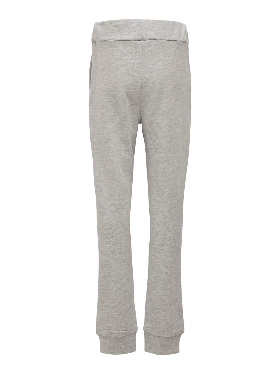 ONLY Kids Jogger Pants Beat in 2 Farben