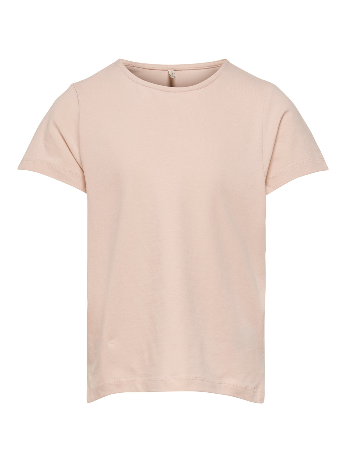 ONLY Kids T-Shirt Love in 3 Farben
